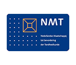 NMT